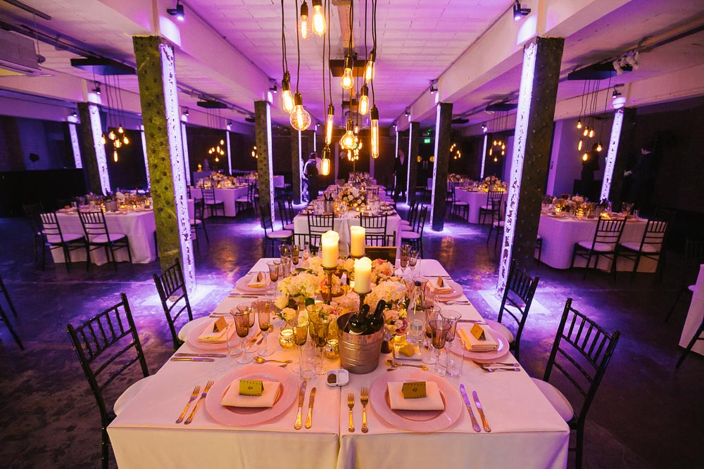 Image result for victoria warehouse weddings